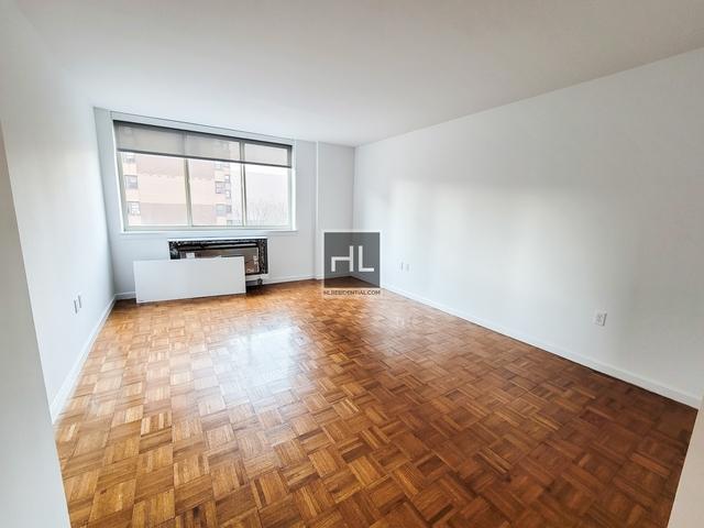 Studio, Kips Bay Rental in NYC for $2,025 - Photo 1