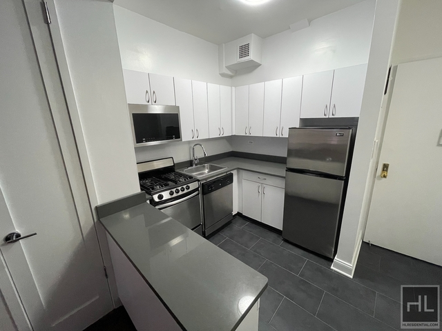 1 Bedroom, Chelsea Rental in NYC for $2,861 - Photo 1