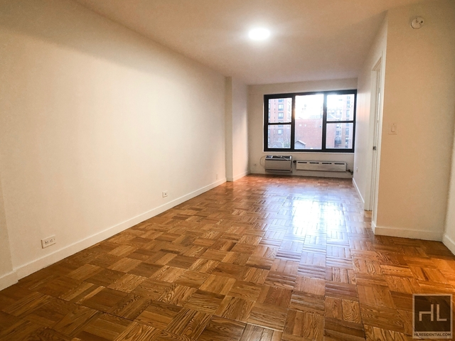 Studio, Greenwich Village Rental in NYC for $3,145 - Photo 1