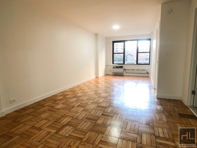 Studio, Greenwich Village Rental in NYC for $2,915 - Photo 1