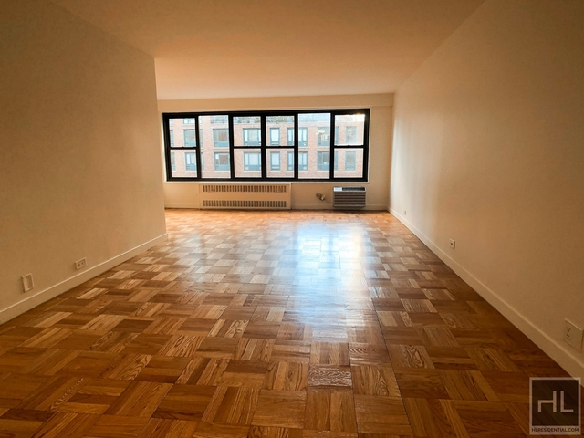 Studio, Greenwich Village Rental in NYC for $2,807 - Photo 1
