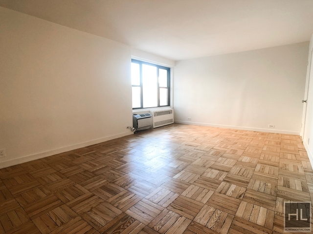 Studio, Greenwich Village Rental in NYC for $2,740 - Photo 1