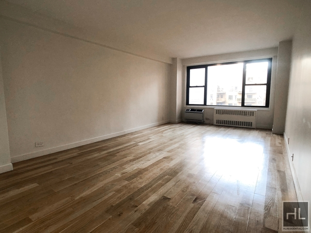 1 Bedroom, Greenwich Village Rental in NYC for $2,675 - Photo 1