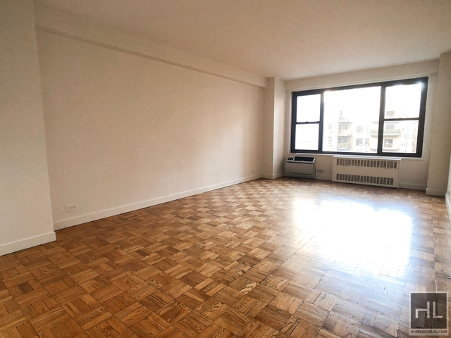 1 Bedroom, Greenwich Village Rental in NYC for $2,660 - Photo 1
