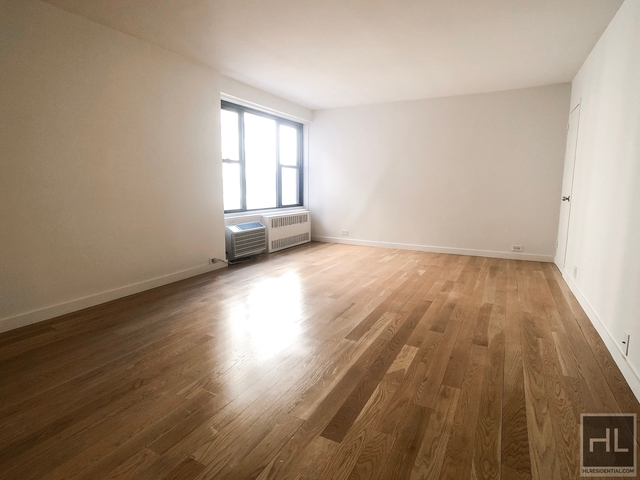 Studio, Greenwich Village Rental in NYC for $2,630 - Photo 1
