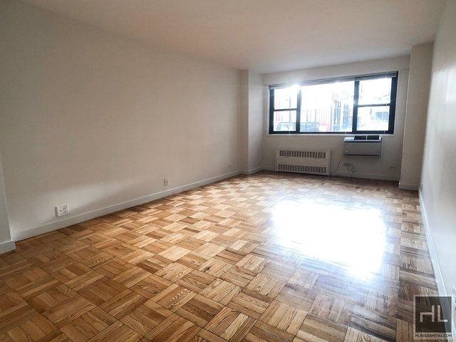 Studio, Greenwich Village Rental in NYC for $2,625 - Photo 1