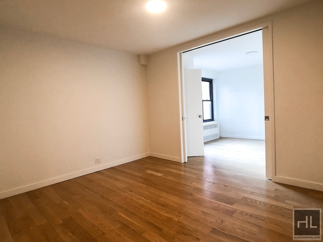 1 Bedroom, Greenwich Village Rental in NYC for $3,080 - Photo 1