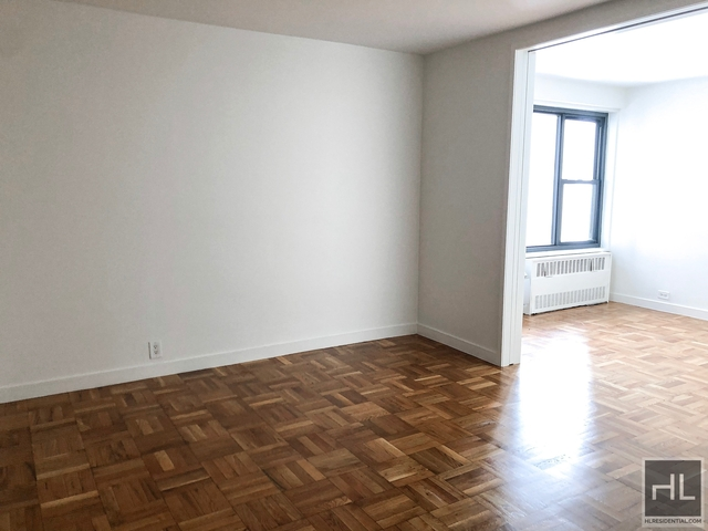 1 Bedroom, Greenwich Village Rental in NYC for $2,892 - Photo 1