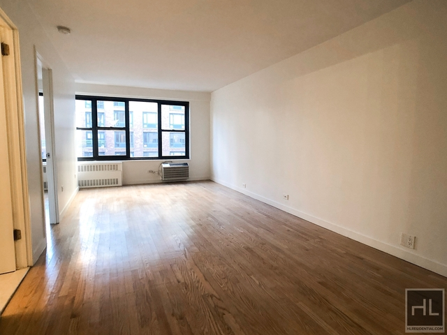 1 Bedroom, Greenwich Village Rental in NYC for $3,235 - Photo 1