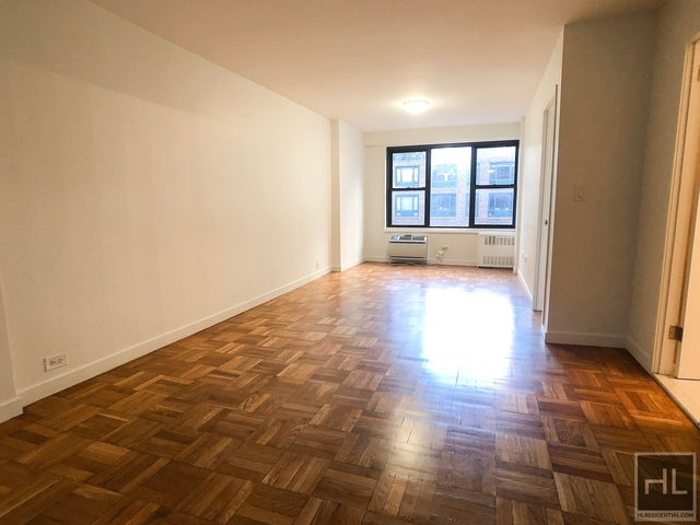 1 Bedroom, Greenwich Village Rental in NYC for $3,060 - Photo 1