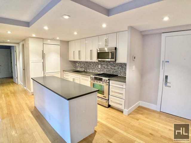 2 Bedrooms,  Rental in NYC for $4,352 - Photo 1
