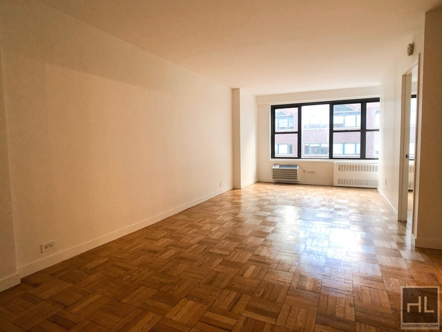 1 Bedroom, Greenwich Village Rental in NYC for $2,960 - Photo 1