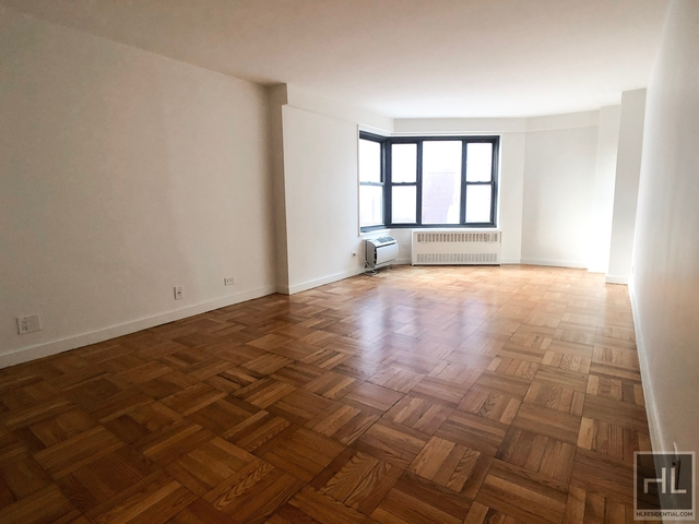 1 Bedroom, Greenwich Village Rental in NYC for $3,540 - Photo 1