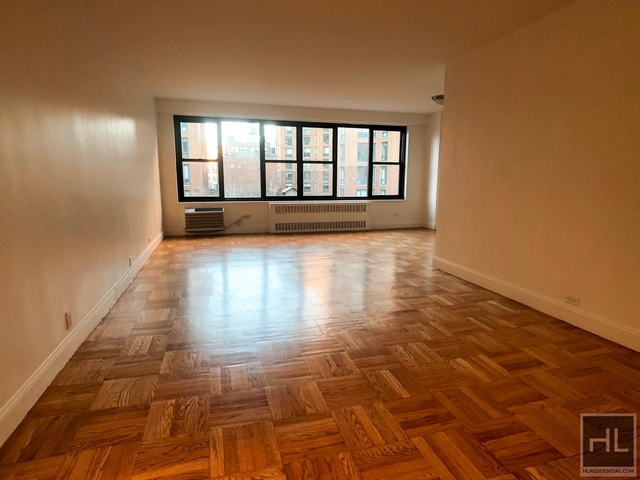 1 Bedroom, Greenwich Village Rental in NYC for $3,625 - Photo 1