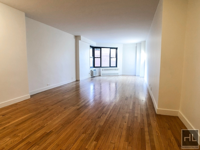 1 Bedroom, Greenwich Village Rental in NYC for $3,645 - Photo 1