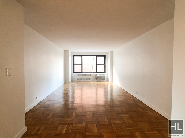 1 Bedroom, Greenwich Village Rental in NYC for $3,665 - Photo 1