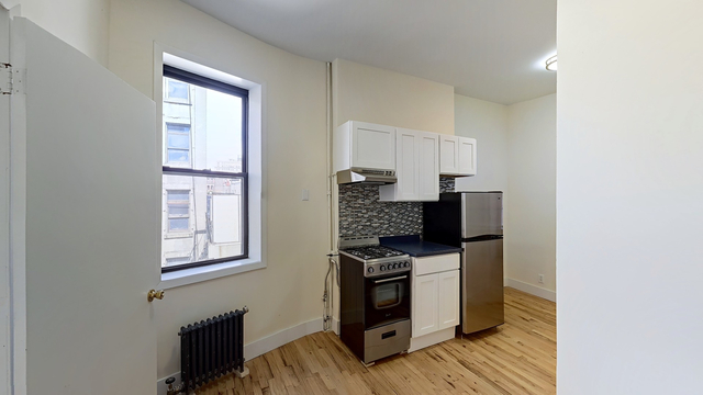 2 Bedrooms, Bowery Rental in NYC for $1,980 - Photo 1