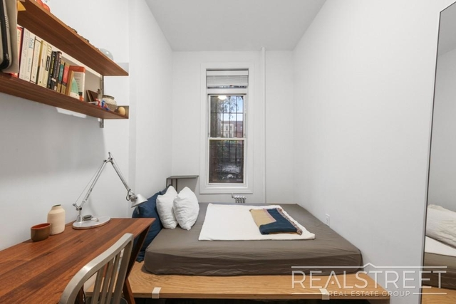 Studio, Bedford-Stuyvesant Rental in NYC for $2,500 - Photo 1