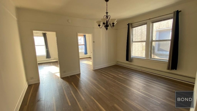 2 Bedrooms, Ditmars Rental in NYC for $2,349 - Photo 1