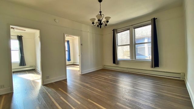 2 Bedrooms, Ditmars Rental in NYC for $2,299 - Photo 1