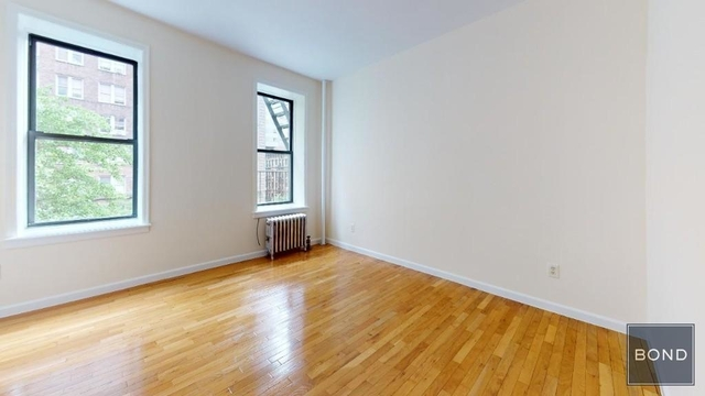 1 Bedroom, Murray Hill Rental in NYC for $1,792 - Photo 1