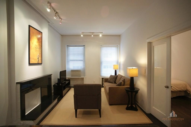 1 Bedroom, Lenox Hill Rental in NYC for $2,800 - Photo 1