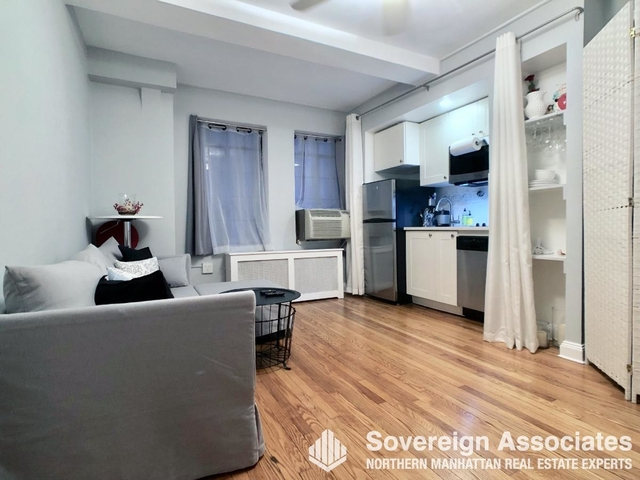 Studio, Tudor City Rental in NYC for $2,100 - Photo 1