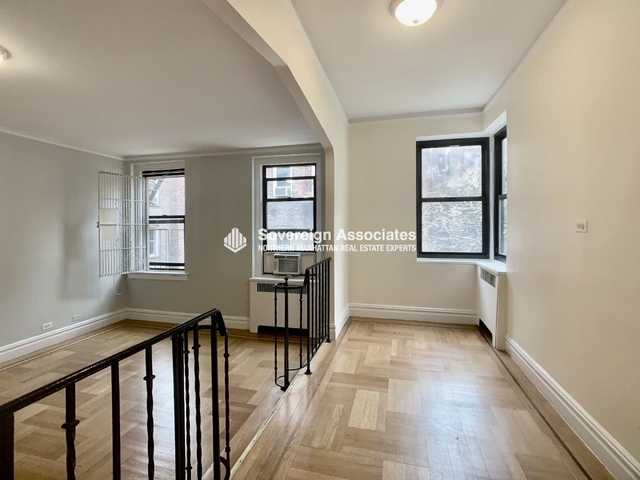 Studio, Hudson Heights Rental in NYC for $1,741 - Photo 1