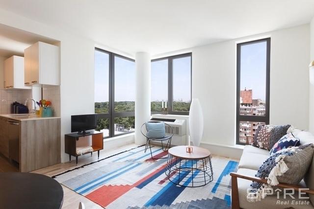 1 Bedroom, Prospect Lefferts Gardens Rental in NYC for $2,092 - Photo 1