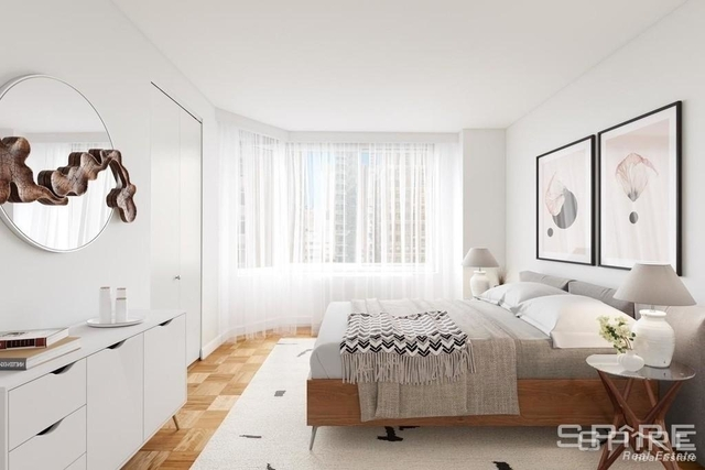 2 Bedrooms, Tribeca Rental in NYC for $5,246 - Photo 1