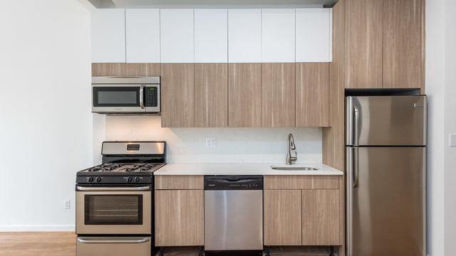 Studio, Bushwick Rental in NYC for $1,749 - Photo 1