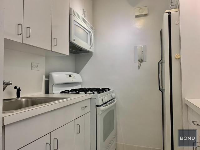 Studio, Upper East Side Rental in NYC for $2,160 - Photo 1