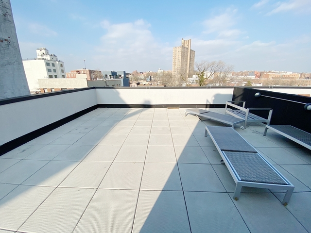 3 Bedrooms, Wingate Rental in NYC for $2,000 - Photo 1