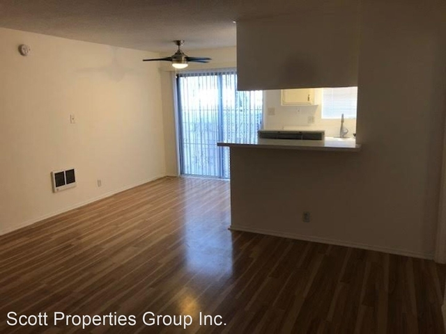 2 Bedrooms, Venice Beach Rental in Los Angeles, CA for $3,100 - Photo 1
