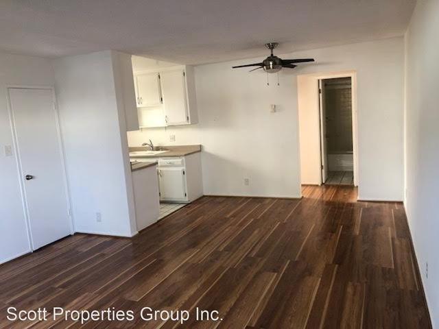 1 Bedroom, Venice Beach Rental in Los Angeles, CA for $2,750 - Photo 1