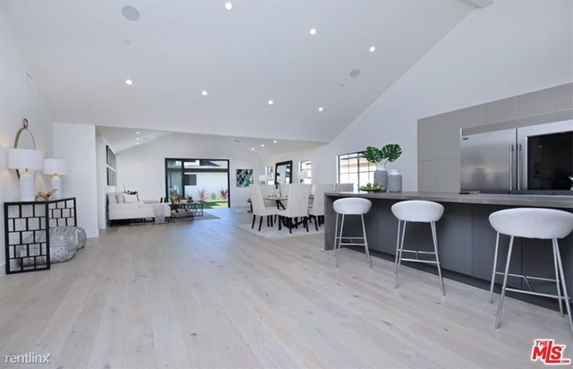 3 Bedrooms, Encino Rental in Los Angeles, CA for $11,500 - Photo 1