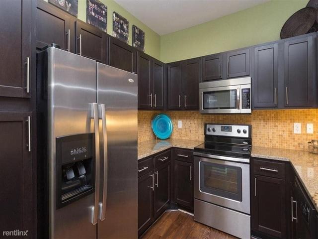 2 Bedrooms, Uptown-Galleria Rental in Houston for $1,175 - Photo 1