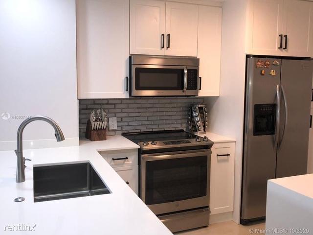 2 Bedrooms, Atlantic Heights Rental in Miami, FL for $2,950 - Photo 1