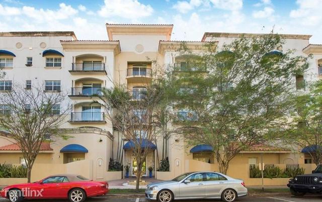 2 Bedrooms, Douglas Rental in Miami, FL for $2,700 - Photo 1
