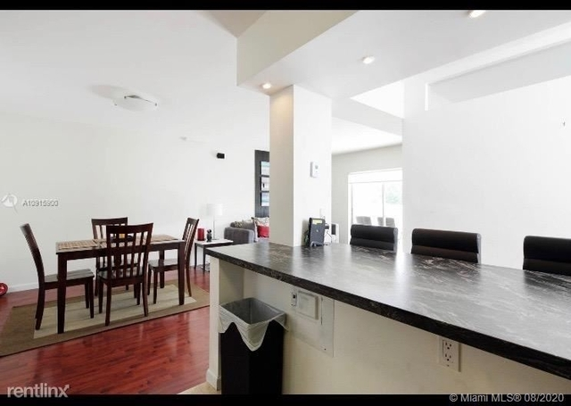 1 Bedroom, South Pointe Rental in Miami, FL for $2,500 - Photo 1