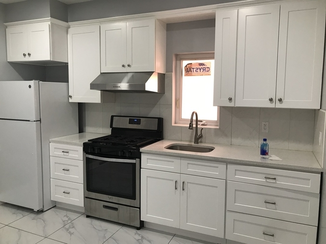2 Bedrooms, Sunset Park Rental in NYC for $2,095 - Photo 1