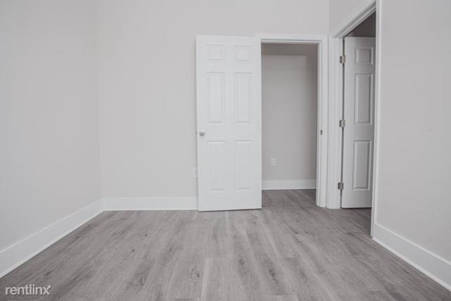 1 Bedroom, Tioga - Nicetown Rental in Philadelphia, PA for $550 - Photo 1