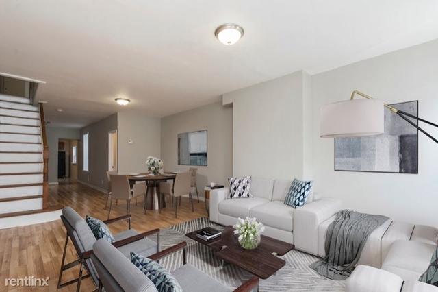 1 Bedroom, Tioga - Nicetown Rental in Philadelphia, PA for $700 - Photo 1
