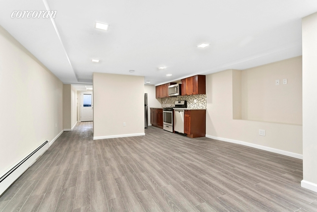 1 Bedroom, Greenpoint Rental in NYC for $2,180 - Photo 1