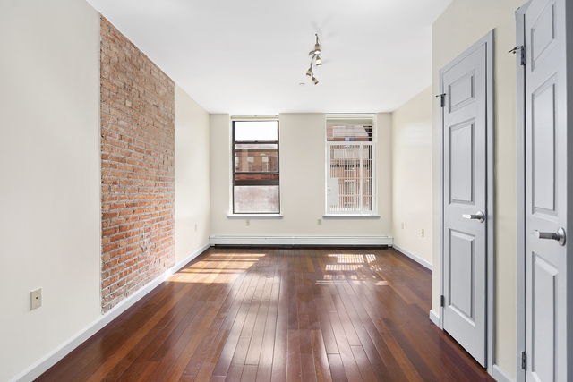 Studio, Central Harlem Rental in NYC for $1,490 - Photo 1