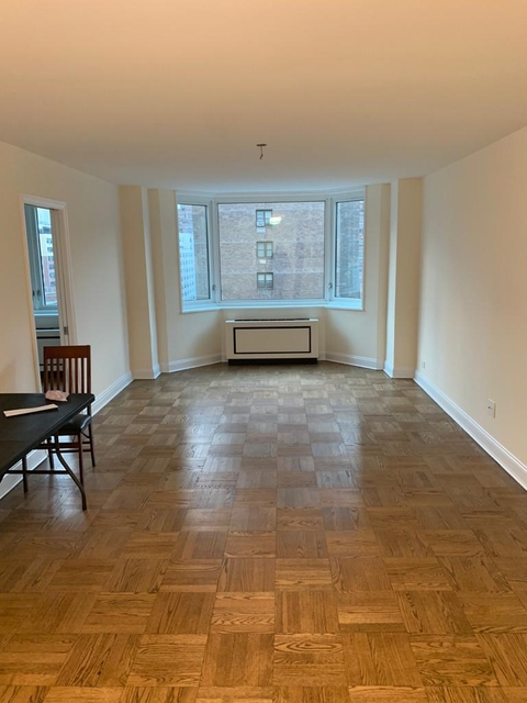 1 Bedroom, Upper East Side Rental in NYC for $5,350 - Photo 1