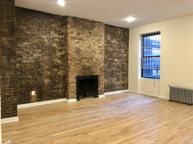 1 Bedroom, SoHo Rental in NYC for $3,104 - Photo 1