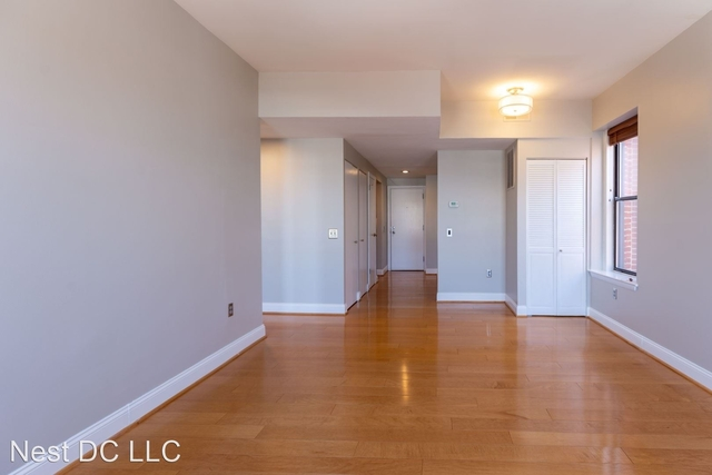 1 Bedroom, Lanier Heights Rental in Washington, DC for $1,800 - Photo 1
