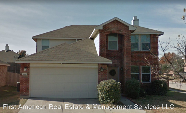4 Bedrooms, Franklin Heights Rental in Dallas for $2,050 - Photo 1