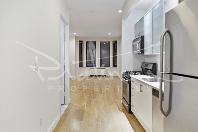 Studio, Financial District Rental in NYC for $1,849 - Photo 1